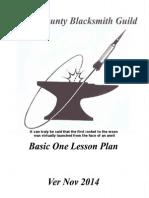 OCBG Basic One Nov 2014