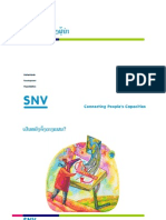 3.2. Lao ion to Planning [Compatibility Mode]