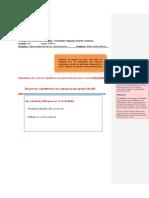 3 - Sistemática de Recursos Repetitivos - Repercussão Geral No RE - Notas de Aula
