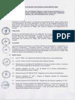 Directiva Red Informatica