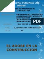 EL_ADOBE_EN_LA_CONSTRUCCION_TRABAJO[1].pptx