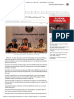 Ceasefire Cited as Ethnic UNFC Alliance Suspends Two Members.pdf