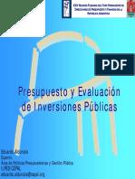 Inversion publica.pdf