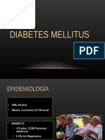 DIABETES MELLITUS EN EL ANCIANO.ppt
