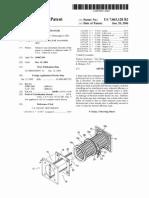 [2006, Jun. 20] US7063128 Drum Type Heat Exchanger