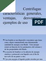IV_unidad_centrif.pptx