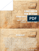 cancionero-pan-vida-euch.pdf