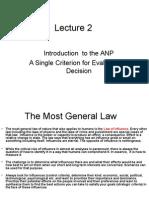 Tutorial_9_ANP_Market_share_models.ppt