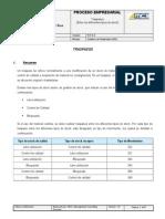 Manual 25-Traspasos de Un Stock a Otro