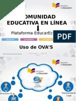 Plataforma EducarEcuador Ovas (1)