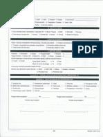 Form Pengkajian Pasien Masuk Lb 5