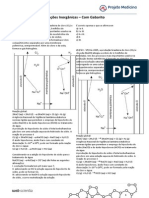 Exercicios Quimica Reacoes Inorganicas Com Gabarito (1)