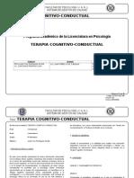086p_terapiacognitivo_conductual