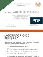 SMS-Laboratório-de-pesquisa (1).pptx