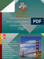 Tippens Fisica 7e Diapositivas 05b