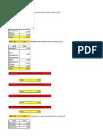 computos electricidad.pdf