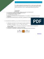 ExamenTipo1