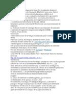 Traduccio de Articulo Ciencias Materiales