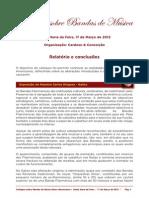 RelatorioColoquioFeira2