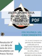 ANTROPOMETRÍA.ppt.pptx