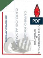 CURSO DE MANIOBRISTAS.pdf
