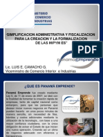 12475a05.pdf