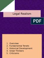 Legal Realism.pptx