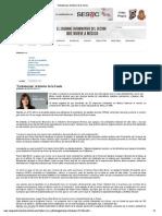 2012-11-26 'Turbulencias' Al Interior de La Femia