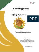 Plan de Negocios .pdf