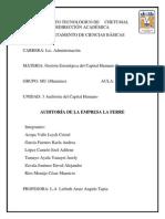 auditoria liz.pdf