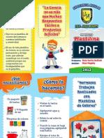 Triptico Plastilinas-ok (1)