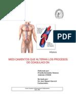anticoagulantes practica.pdf