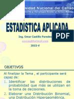 Sesion 03-Modelos de Distribucion de v.a.d