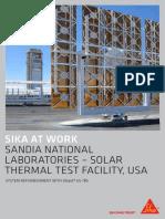 SAW No 35.11 Industry Sandia National Laboratories