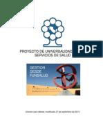 Universalidad de Servicios de Salud.pdf