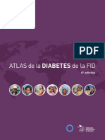 www_25610_Diabetes_Atlas_6th_Ed_SP_int_ok_0914.pdf
