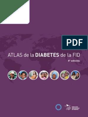 plan de dieta para la diabetes gestacional filipinas ong