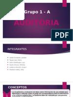 AUDITORIA-GA-1.pptx