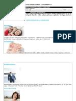Ficha de Analisis Momento 2 2015.Doc UNIDAD III-1