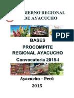 bases_procompite 2015 ayacucho.docx