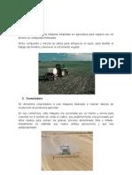 Aporte Maquinas Agriicolas Edwin Fase 2