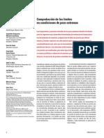 V24 -E3 Comprobación de Los Límites en Condiciones de Pozo Extremas