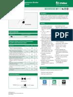 Littelfuse TVS Diode SLD Datasheet.pdf