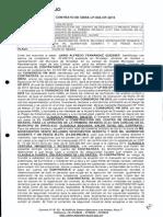 contrato cdi san carlos lp-004-op-2015