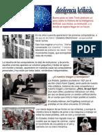 Inteligencia Artificial..pdf