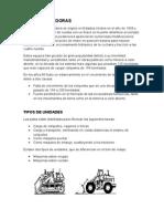 PALAS-CARGADORAS.docx