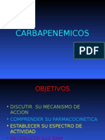 CARBAPENEMICOS.ppt