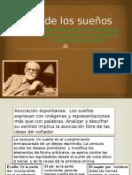 Teoría de los sueños.pptx