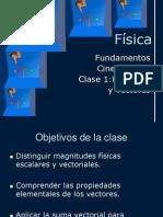 ks - clase 01. 2014.pdf