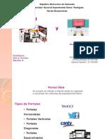 portal web y blog.pptx